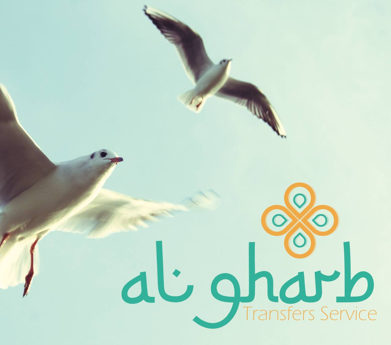 ALGHARB