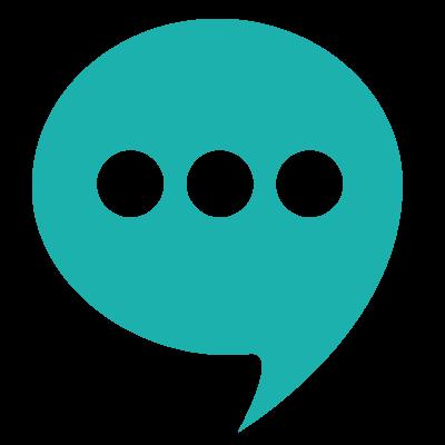 RETICÊNCIAS • IMAGEM & COMUNICAÇÃO