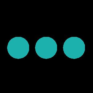 pontos-reticencias-icon